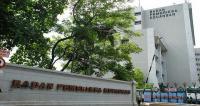 Hasan Bisri Tutup Usia, Almarhum Sosok yang Gigih bagi BPK