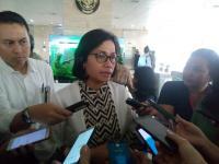 Sri Mulyani: Opini WTP Tak Menjamin Bersih Korupsi