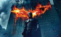 Ulang Tahun Ke-10, The Dark Knight Kembali Hadir di Layar Lebar