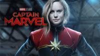 Alasan Penting Film Captain Marvel Berlatar Belakang Era 1990-an