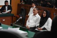 Jaksa Ajukan Banding Putusan Hakim soal Aset First Travel Dirampas untuk Negara