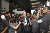 KPK Dalami Kontrak Kerjasama PLTU Riau Lewat Dirut PT PJB Investasi