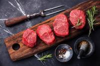 Konsumsi Daging Olahan Tingkatkan Risiko Gangguan Mental