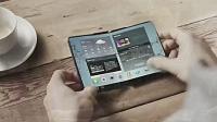 2019, Samsung Rilis Ponsel Lipat Pertama untuk Pasar Global