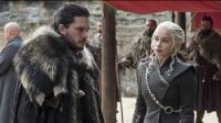 Diam-Diam, Natalie Dormer Tahu Akhir dari Game of Thrones