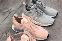 Cari Sepatu Trainer Paling Tren di Media Sosial? Ini Jawabannya!