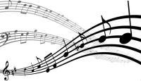 Musisi Indonesia Makin Mudah Masuk Industri Musik Malaysia