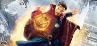Penasaran, Benedict Cumberbatch Tak Sabar Tonton Avengers 4