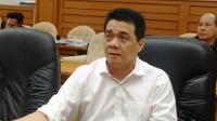Gerindra Kritisi Ditunjuknya Ngabalin Jadi Komisaris Angkasa Pura