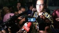 KPK Belum Terima Salinan Lengkap dari Putusan Banding Nur Alam