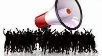 Berpotensi Macet karena Ada Aksi Demonstrasi, Hindari Ruas Jalan-Jalan Ini