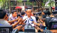 Kasus Korupsi Rehab 119 Sekolah di Jakarta Segera Naik Penyidikan