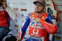 Miller Ungkap Penyebab Performa Buruk Dirinya di MotoGP Jerman 2018