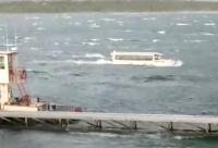 4 Jasad Terakhir Ditemukan, Total Korban Tewas Kapal Terbalik di Missouri Jadi 17 Orang