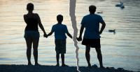 Tips Jaga Psikologis Anak Pasca-Perceraian, Jangan Sampai Dia Jadi Depresi
