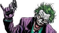Perkuat Jajaran Pemain Film Joker, Warner Bros Gaet Bintang Marvel
