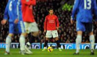 5 Pemain yang Gagal Ikuti Jejak Sukses Cristiano Ronaldo di Man United, Nomor 3 Paling Buruk
