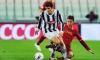 Dari Foto Bareng, Impian Eks Pemain Serie C Ini Satu Tim dengan Ronaldo Terwujud