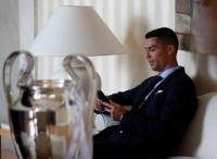 Trapattoni: Ronaldo Jadi Modal Juventus Menangi Trofi Liga Champions