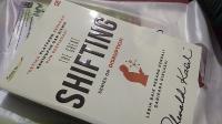 Mengupas Pergeseran Perekonomian Indonesia dalam Sebuah Buku