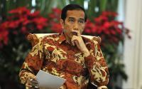 Jokowi Harus Hati-hati Memilih Pendamping di Pilpres 2019