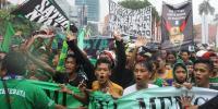 Ini Alasan Polda Jateng Larang Bonek Hadir di Laga PSIS vs Persebaya