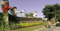 Seabad Kongres Kebudayaan Jawa, Begini Ceritanya