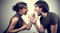 5 Kesalahan Pengaturan Keuangan Ini Bisa Jadi Masalah dalam keluarga