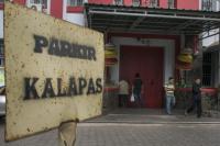 Komisi III Rapat dengan KPK, Jual-Beli Fasilitas di Lapas Sukamiskin Akan Dibahas