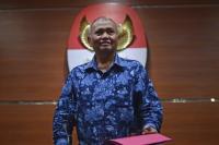 KPK: Praktik Serupa Tak Hanya di Lapas Sukamiskin, Harus Ada Reformasi Mendasar!