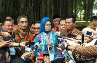 Wali Kota Se-Indonesia Minta Naik Gaji ke Jokowi