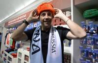 Crespo: Juventus Sudah Pasti Juara Liga Italia, Tinggal Dicari Posisi 2