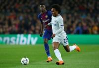 5 Pemain yang Dikaitkan dengan Man United, Nomor 2 Paling Dibutuhkan