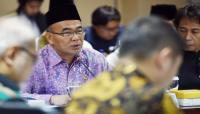 Kemendikbud Kaji Sanksi Bagi Guru Yang Ogah Dirotasi ke Pelosok