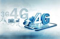 Jaringan Komunikasi Pascagempa Lombok Mulai Pulih, Termasuk 4G