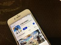 Game PUBG Lite Hadir untuk Ponsel Spesifikasi Minim