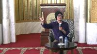 Ustaz Evie Effendi Sudah Minta Maaf, MUI Berharap Polemik Disudahi