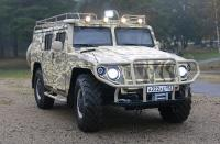 Indonesia Akan Kedatangan Merek Mobil Baru Asal China & Rusia