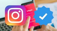 Ini Cara Baru Dapatkan Centang Biru di Instagram