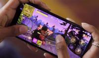 Ini Cara Install Game Fortnite untuk Android