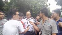 Sibuk Pilpres, Polisi Belum Sempat Panggil Presiden PKS