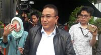 Usai Diperiksa KPK, Wali Kota Tasikmalaya Akui Usulkan Anggaran Infrastruktur
