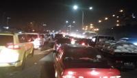 Kemacetan Merajalela, Hindari Titik Ini di Tol Jagorawi dan Japek
