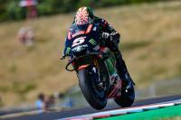 Zarco: MotoGP Austria 2018 Begitu Sulit!