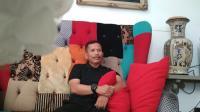 Peluang Djanur Jadi Pelatih Indonesia Pertama Berlisensi AFC Pro