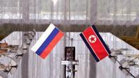 Putin Siap untuk Lakukan Pertemuan dengan Kim Jong-un dalam Waktu Dekat