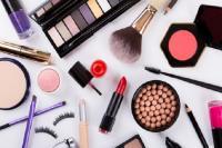 Pakai Bahan Tidak Aman 12 Merk Kosmetik Disita BPOM RI, Ada Merk Terkenal