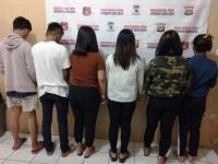 Ungkap Prostitusi di Apartemen Margonda Residence, Polisi Akan Panggil Pengelola dan Pemilik Kamar