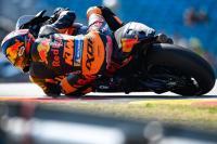Smith Tunggu Jawaban dari Yamaha untuk Jadi Pembalap Tes di MotoGP 2019