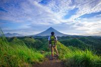 5 Kejutan yang Mungkin Bisa Didapat dari Jalan-Jalan Sendirian